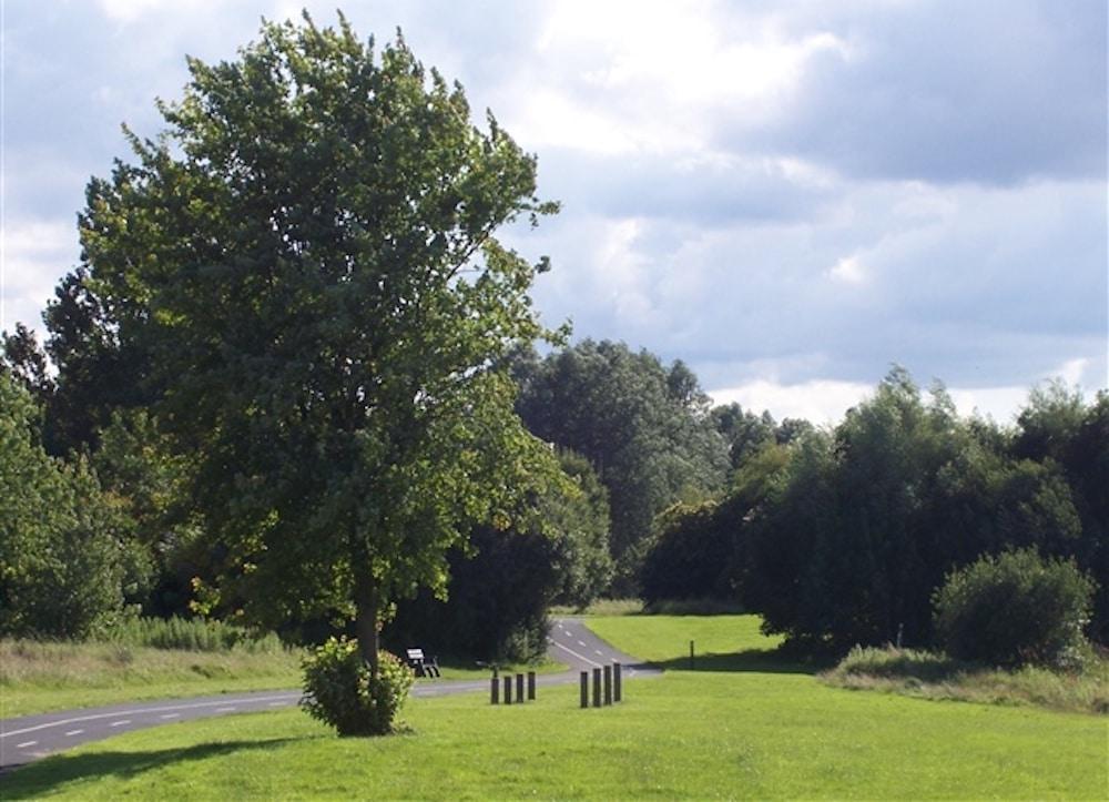 Craigavon City Park