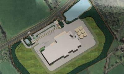 Fane Valley plans Craigavon